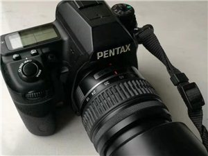 二手相机??