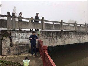 岳池县河湖中队