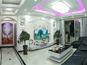 拿到上海购房资格,全新房低价出售