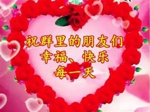 七律?初冬文/书生(平水韵)