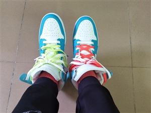 鞋�н@�酉悼蛇�行?