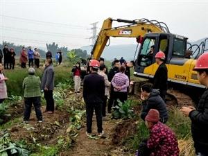 ?#35805;?#26449;强制性挖土承包