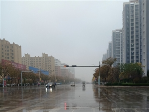 冬雨�e吟