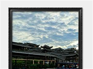 【美哉!我的国】马永丽摄影系列之六(马金生整理)