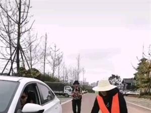 营口到沈阳桃仙机场专车15940797228