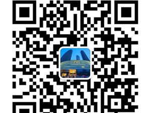 安庆・苏宁广场(安庆未来商业新地标)