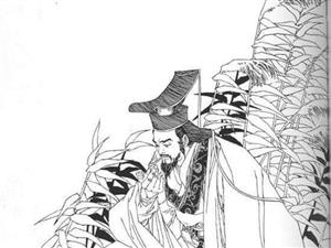 【�薏枭蛐『樵�】雨天�河水暴�q有感南沙明�h堂后�W2019.12.1整理������r�C,�[�[�@�q