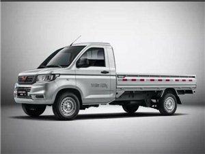 货车出租:承接各类货物。长短途,价格优惠。以最快的速度。以最诚挚的服务,以最安全的保障,达到满意有需