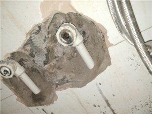 �x器查水管漏水,精�识ㄎ宦┧�位置