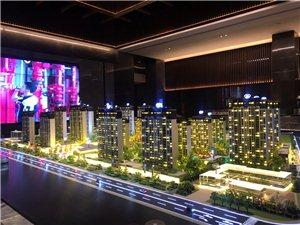 聚焦重点项目冲刺四季度46棋牌建设现代化强县济南北跨新空间