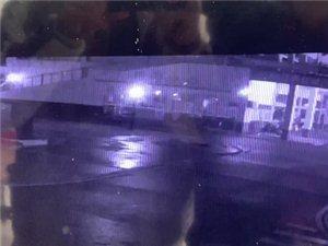 找被偷的电动车,有图有视频,请大家帮忙看下!