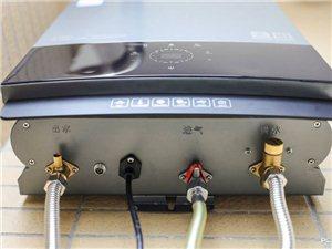 冬季用气小知识:千万不要把进水管安在进气口上