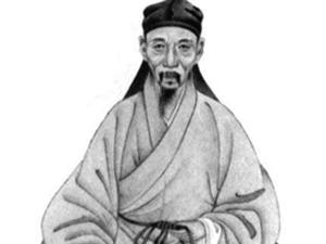 1693年�r�v9月29日�薏韪缓啦贪�[�е�新酒到�P州看望�吣沟睦铗�南沙明�h堂后�W~�薏枭蛐『�20