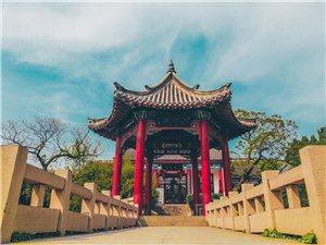 建筑+旅游照