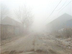 �F中的村子