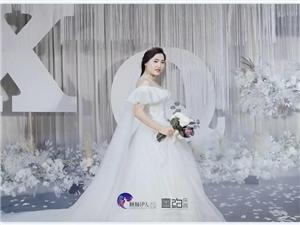 12.7|香槟色波西米亚风主题婚礼
