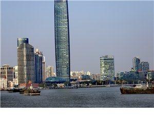 上海外��