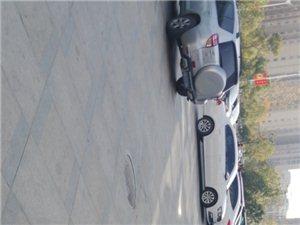 为什么金寨县城现在路边停车位实行了停车收费不但没有起到好作用反而起了反作用路边的车位空着小区街