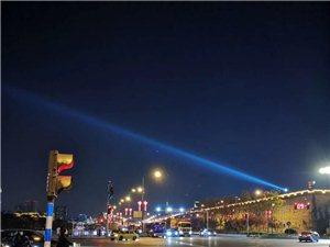 南京古城��