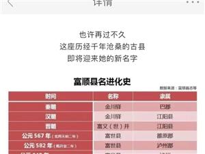 快3赔钱了_黑龙江快三app软件主页-彩经_彩喜欢顺何时才能升市??