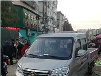 潢川市场管理涌现街头,北关农贸市场不再拥挤!