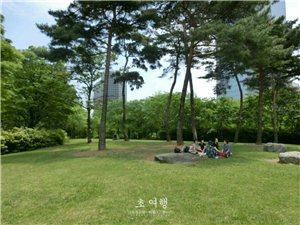 河南省省级湿地公园就建在你家附近,快来看看吧!
