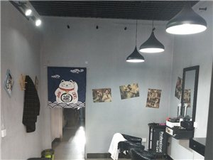 ���局路下格色�L理�l店��惠活�印!�