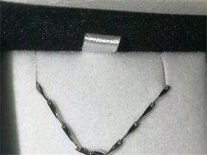 水晶钻??