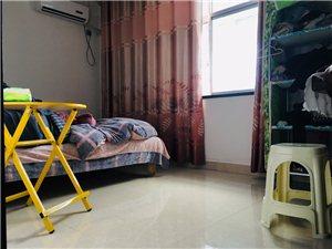 永辉附近自建房整套出租一月600