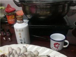 在中���鹘y文化中,喝酒的�Y��