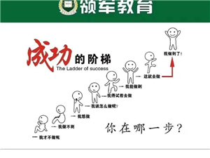�I�教育大荔南�T校�^招聘助教/班主任