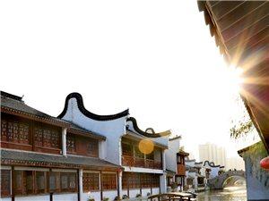 上海召嫁楼