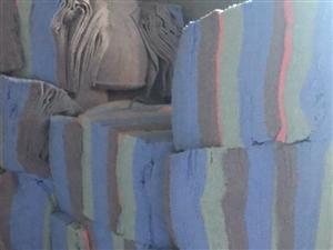 珊瑚�q干�l巾包�需要的老板�系最好是城西的