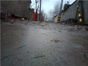 青州市的�I���你��看看�|高��|辛村的路路通