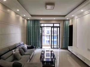 万和城装修3房出售18028441781