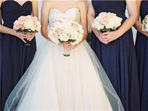 最好的闺蜜结婚不请你当伴娘你是什么感觉?大家一起分享下