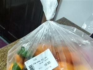 九龙旁边国宏超市