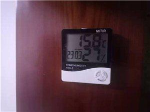 青州泰和苑小�^供暖16.5度益能公司收�X不�k人事各�N理由推�