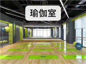世纪宝迪游泳健身俱乐部(东方店)创始会员活动