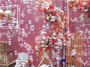 2019.12.19婚礼预告片