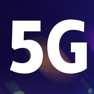 5G微信直播