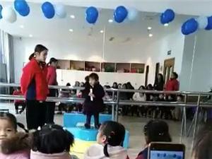 3岁宝宝的绘本故事