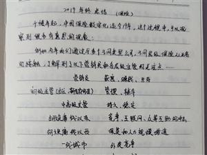 年�K��Y(保�U)