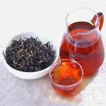介绍一款茶――利川红