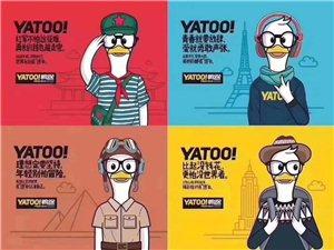 YATOO!��途�B�i店(大悟金三角店)