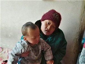 雷锋联盟朝阳市分中心志愿团下乡送温暖