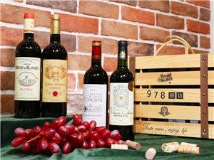 澄城专业进口酒庄978!各款进口啤酒,洋酒,葡萄酒,成为众多喝好酒的市民一致好评!不止价格最低,品质