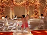 放歌新时代欢乐过大年宿州城郊供电职工春晚精彩纷呈