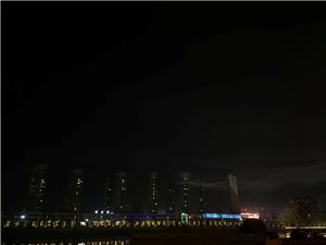 清水湾美景