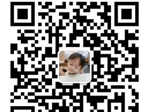 中梁首府壹号120-143平一期火爆清仓中,vip15564097597